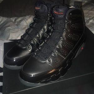 886ea293bb014a Jordan Shoes - Retro 9 Jordan